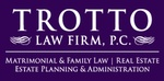 Trotto Law Firm PC
