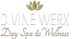 Divine Werx Day Spa & Wellness