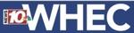 WHEC - TV