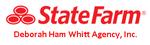 Deborah Ham Whitt Agency, Inc.