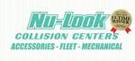 Nu-Look Collision