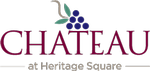 Chateau at Heritage Square