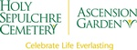 Holy Sepulchre Cemeteries / Ascension Garden