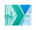 YMCA - Northwest Branch