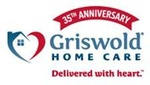 Griswold Home Care of Greater Rochester