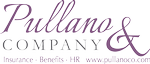 Pullano & Company