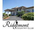 Ridgemont Country Club