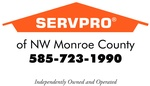 Servpro of NW & SW Monroe County