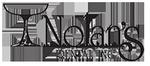Nolan's Rental