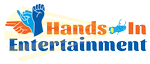 Hands-In Entertainment
