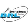 BRL Solutions, LLC