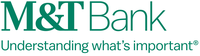 M & T Bank - Latta Road