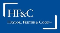 Haylor, Freyer & Coon, Inc.