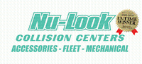 Nu-Look Collision