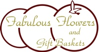 Fabulous Flowers & Gifts