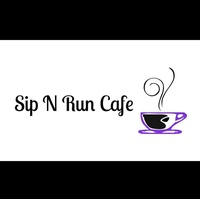 Sip N' Run Cafe