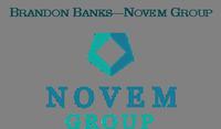 Brandon Banks - Novem Group
