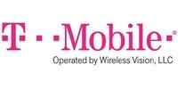 T-Mobile Dewey Avenue Store