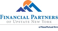 Financial Partners of Upstate NY