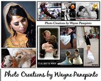 Photo Creations by Wayne Panepinto