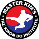 Master Kim's Taekwondo Institute
