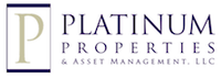 Platinum Business Brokers