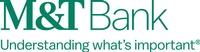 M&T Bank - Greece Branch