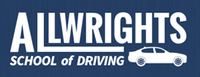 Allwright's School of Driving