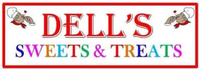 Dell's Sweets & Treats