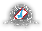 Lake County Supervisor of Elections