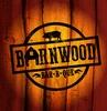 Barnwood BBQ