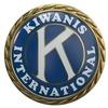 Eustis Kiwanis Club