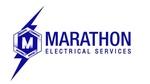 Marathon Electrical Services