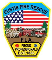 Eustis Fire Department
