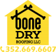 Bone Dry Roofing, LLC