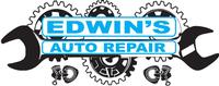 Edwin's Auto Repair