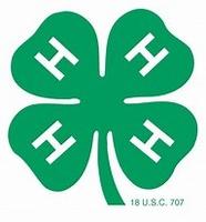 Lake County 4-H Association