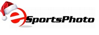 eSports Photo