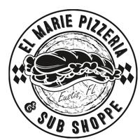 El Marie Pizzeria