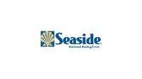 Seaside Bank & Trust