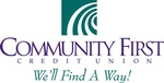 Community First Credit Union