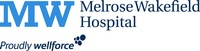 MelroseWakefield Healthcare