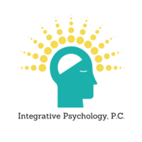 Integrative Psycholgy