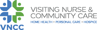 Visiting Nurse and Community Care