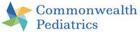 Commonwealth Pediatrics