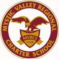 Mystic Valley Regional Charter School