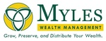 MYLES WEALTH MANAGEMENT