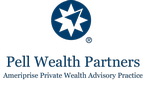 AMERIPRISE / PELL WEALTH PARTNERS