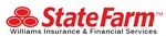 STATE FARM / WILLIAMS INSURANCE & FINANCIAL SERVICES