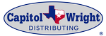 Capitol Wright Distributing, LLC